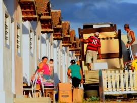 entrega de casas em campina grande 2