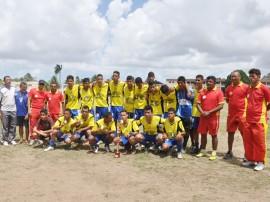gol10-equipe vencedora