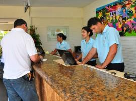 hotel tambau atendimento garcon e musica orla e praia foto jose lins (2)