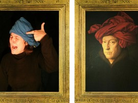 jan van eyck duplo copia