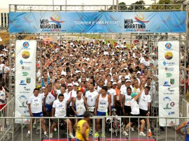 meia_maratona_jampa