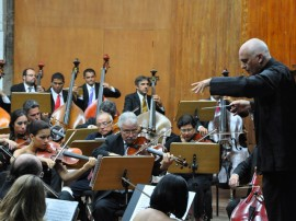 orquestra_sinfonica_62