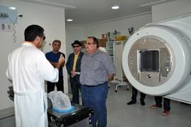 visita hospital3-portal