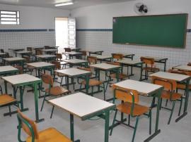 04.01.13 entrevista com diretora airan cesar da escola maria do carmo de miranda foto jose lins 25 (2)