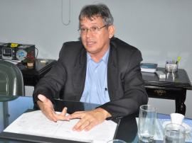04.01.13 presidente_junta_comercial_aderaldo gonsalves_fotos_vanivaldo ferreira (10)