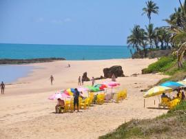 28.12.12 praia_coqueirinho_fotos kleide teixeira (1)
