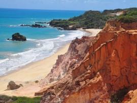 28.12.12 praia_coqueirinho_fotos kleide teixeira (7)