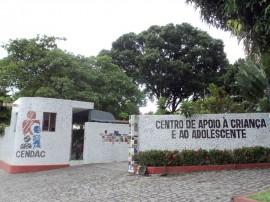 CENDAC 1