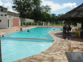 FOTOS HOTEL BREJO 093