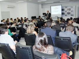 Reunião de monitoramento, CG fotos Edvaldo Malaquias 16 01 2013 102