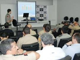 Reunião de monitoramento, CG fotos Edvaldo Malaquias 16 01 2013 194