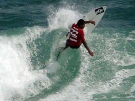 SurfistaParaibano