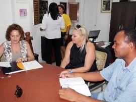 cendac garante parceria com municipio do conde