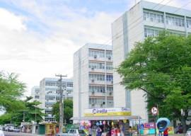 centro_administrativo