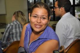 cristina ramos aluna espep do curso para call center foto joao francisco 04