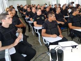 curso de escolta e apoio a recaptura para agentes penitenciarios (1)