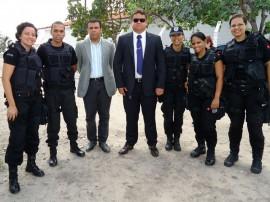 curso de escolta e apoio a recaptura para agentes penitenciarios (3)