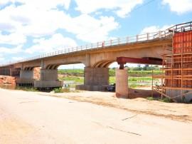 der ponte da batalha obras de recuperacao foto jose lins 68