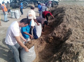 distribuicao de racao na cidade de conceicao (2)