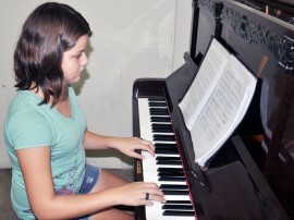 escola_de_musica_antenor_navarro_foto_vanivaldo_ferreira_secom_pb_20
