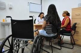 fundac centro  de diagnostico de asclerose foto antonio david 5