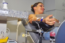 hemocentro doadora dhiana de sousa dantas foto jose lins (11)
