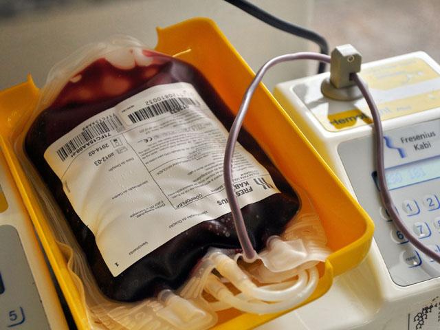 hemocentro_campanha_doação_de_sangue_foto_kleide_teixeira_01