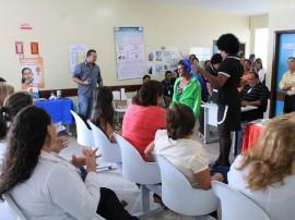 hospital clementino fraga inicia campanha nacional contra a hanseniase Geral