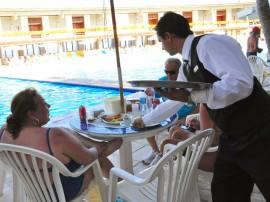 hotel tambau atendimento garcon e musica orla e praia foto jose lins (24)