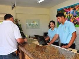 hotel tambau atendimento garcon e musica orla e praia foto jose lins (4)