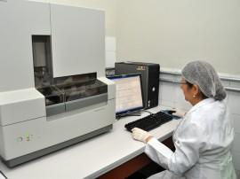 laboratório DNA - IPC - foto de antonio david (14)