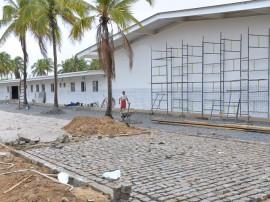 obras da nova acadepol em jacarape foto jose lins 37