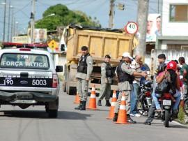 pm policia bptran blitz foto werneck moreno (1)