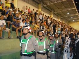 pm seguranca campeonato paraibano estadio da graca foto werneck moreno (6)