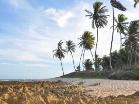 praia coqueirinho foto walter rafael