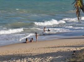 praia de coqueirinho foto walter rafael (6)
