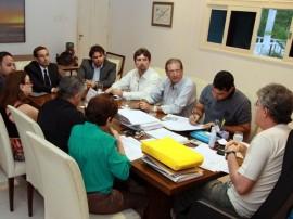 ricardo com delegados da civil foto francisco frança_6118 (20)