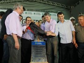 ricardo inauguraçao da avenida almeida barreto em cg foto francisco franca (1)