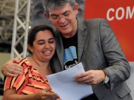 ricardo posse de concursados tecnicos administrativos e professores foto jose marques (11)