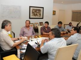 ricardo recebe VISITA DE VEREADORES DE BELEM foto jose marques (2)