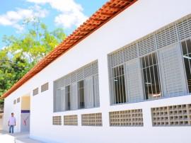 ricardo_inauguracao_escola_estadual_jose_pinheiro_cg_fotos_jose marques (1)