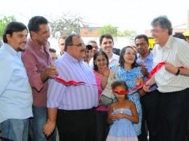 ricardo_inauguracao_escola_estadual_jose_pinheiro_cg_fotos_jose marques (3)