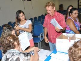 see matricula de novos alunos na rede estadual foto jose lins 23