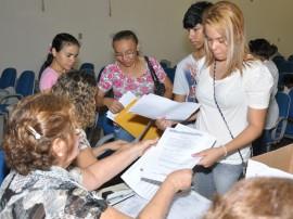 see matricula de novos alunos na rede estadual foto jose lins 38