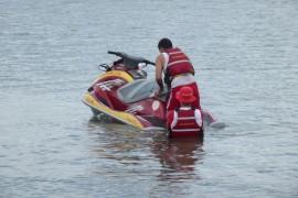 treinamento de moto nautica (1)