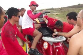 treinamento de moto nautica (3)