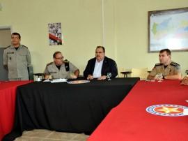 07.02.13 ctr1_faz_balanco_2012_apresenta_vice_governador (4)