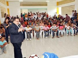 07.02.13 vice_governador_profere_aula_inaugural_3regiao_ensino (5)