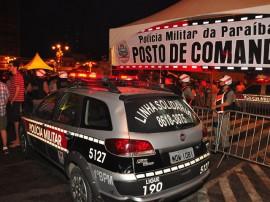 13.02.13 seguranca_carnaval_fotos_roberto guedes (129)