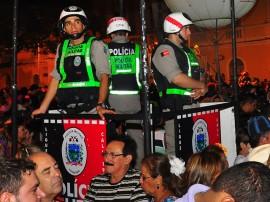 13.02.13 seguranca_carnaval_fotos_roberto guedes (177)